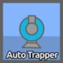Автотраппер иконка.png