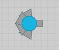 Fanon-machine-booster