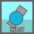 Hybrid NAV Icon1