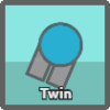 Twin.png