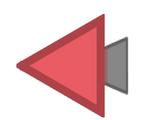 Fanon:Rocket Triangle