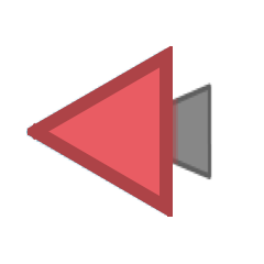 Rocket Triangle