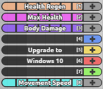 --Upgrade to Windows 10--.png