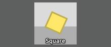 Diep.io.PolygonProfile Square NEW Nav.png