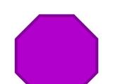 Fanon:Octagon