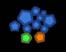 Woomyarras-pentagon.png