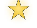 Fanon:Polygons (LightingStriker666)