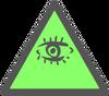 Trianglenati.png