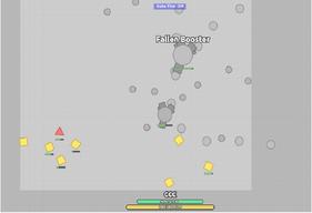 Fallen Booster-0.png