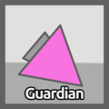 Guardian Icon1