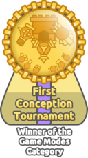 First.Conception.GameModes.Award.png