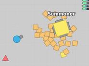 SummonerScreenie1