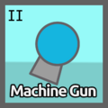 MachineGun2 NAV Icon1