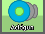 Fanon:Acidgun