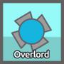 Оверлорд иконка.png