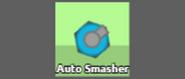 Auto Smasher-0