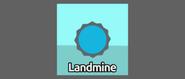 Landmine-0