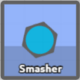 SmasherIcon.png