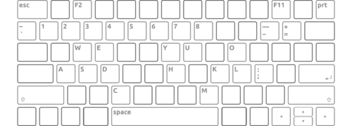 Final Keyboard.png