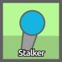 Stalker-2.png
