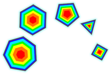 Diep.io.RainbowPolygons-0.png