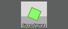 Diep.io.PolygonProfile GreenSquare NEW Nav.png