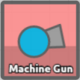 MachineGunIcon.png
