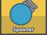 Arras:Spawner