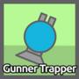 Ганнертрапер иконка.png
