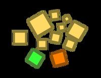 Woomyarras-squares.png