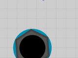 Fanon:Black Hole (Gunner Raptor)