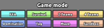 Game Modes.png