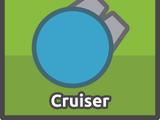Arras:Cruiser