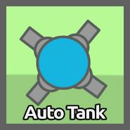 AutoTank NAV Icon1