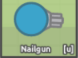 Arras:Nailgun