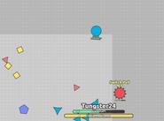 MegaTrapper