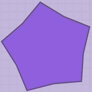 Alphapentagon2