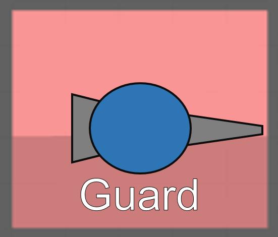 Guard (Destroyer75342)