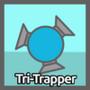 Три-трапер иконка.png