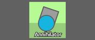 Annihilator final icon1