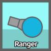 Поверренджер иконка