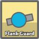 FlankGuardIcon.png