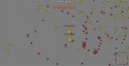 Arena Closer In Gamemode