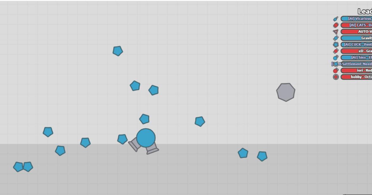 Exploder (BeeSwarmProTips)