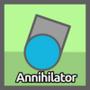 Аннигилятор иконка.png