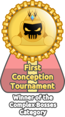 First.Conception.ComplexBosses.Award.png