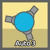 Auto3 NAV Icon1.png