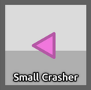 Small Crasher-0.png