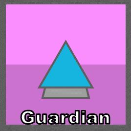 Guardian(Pec110)
