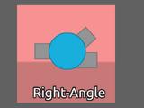 Fanon:Right-Angle
